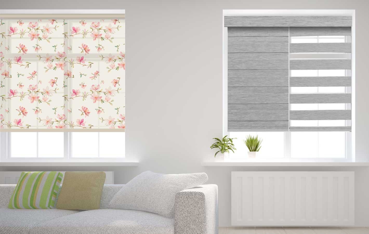 cortinas-DUO-OKLOK-slide