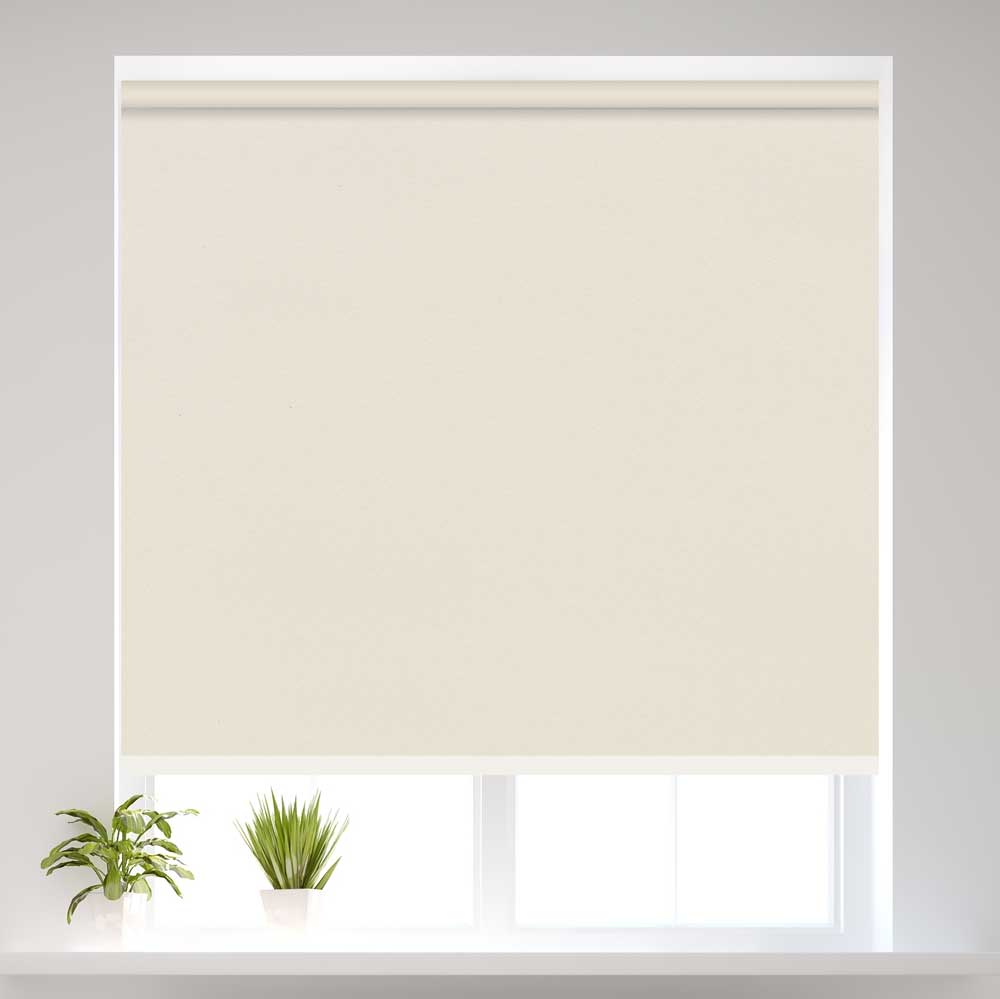 Cortinas Roller BlackOut